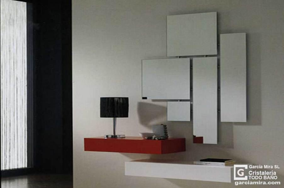 266_espejo_moderno