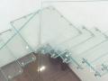 escalera_de_cristal_esquina