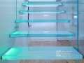 escaleras-de-cristal-led
